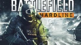 Вышел новый трейлер Battlefield Hardline