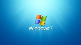 Фонд СПО оригинально просит у Microsoft исходники Windows7