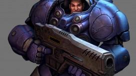 StarCraft2 адаптируют под любой кошелек