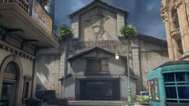 Blizzard тизерит кубинский ивент для Overwatch?