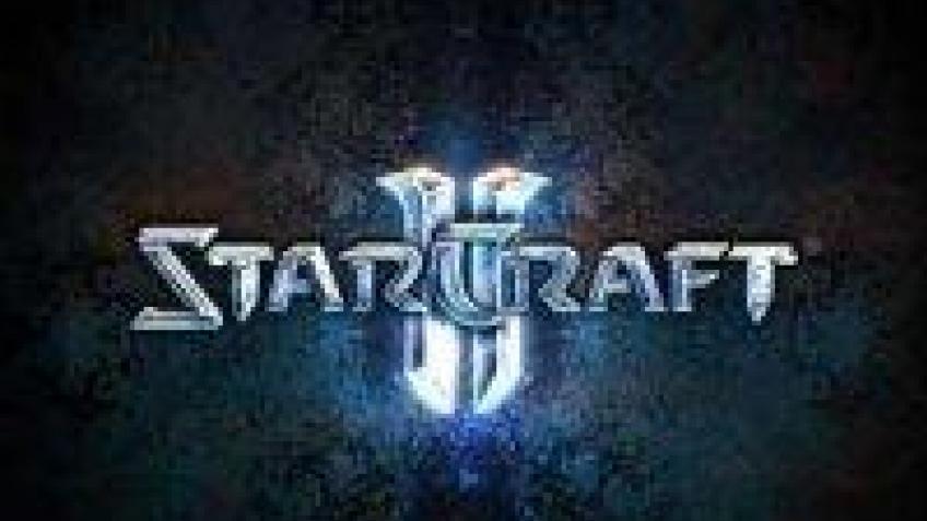 Starсraft2 – уже скоро?