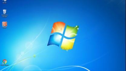 Windows7 Pro начала напоминать о сроке прекращения поддержки