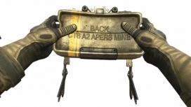 В следующем патче Call of Duty: Modern Warfare сбалансируют клейморы и дробовик 725