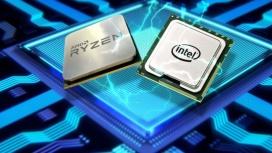 16-ядерный CPU AMD Ryzen 3000 разгромил 18-ядерный Core i9-9980XE