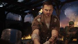 Авторы Call of Duty: Vanguard сделают игровое Солнце менее слепящим