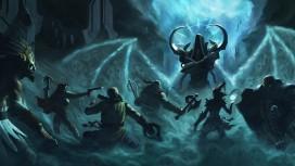 Nintendo выпустит ограниченное издание Switch в стиле Diablo III