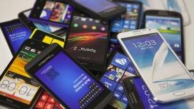 Объёмы trade-in в России растут — в этом году пользователи могут обменять более1,3 млн смартфонов