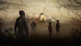 State of Decay2 улучшили для Xbox SeriesX и S со «смертельным» обновлением