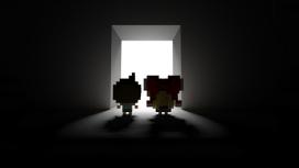 Трогательное приключение7 Years From Now выпустили на РС и Switch