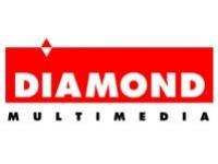Diamond оправдывается
