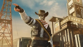 Шестой сезон Call of Duty: Mobile стал самым успешным для шутера