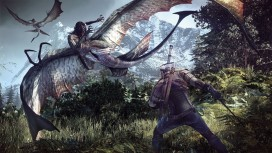Запуск The Witcher 3: Wild Hunt назначен на24 февраля