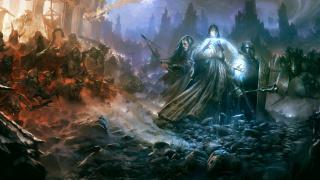 SpellForce III получит условно-бесплатную версию с мультиплеером