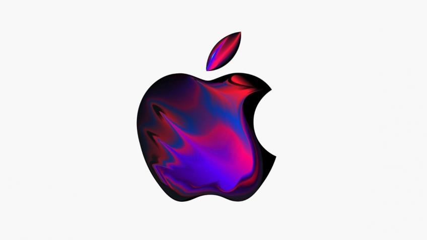 СМИ: Apple может показать сегодня игровой и видеосервис