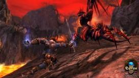 Nikita Online официально анонсировала игру «Сфера 3: Зачарованный мир»