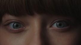 Вышел первый трейлер российского фэнтези «Эбигейл»