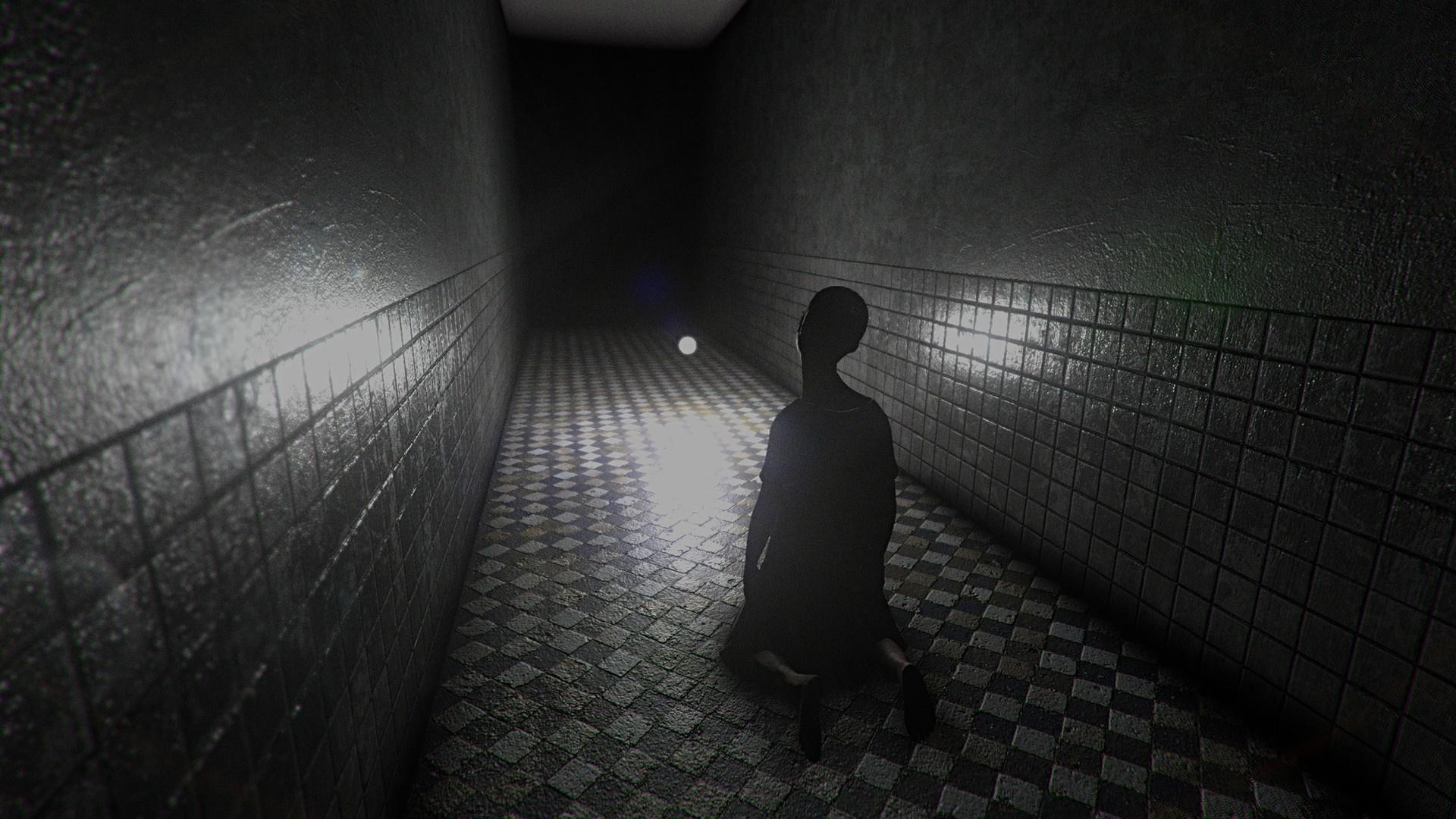 S.W.A.N.: ещё одна чернобыльская история осенью выйдет в Steam
