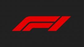 Frontier Developments получила лицензию на игры серии Formula One