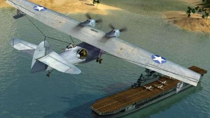 Battlestations: Midway отложена