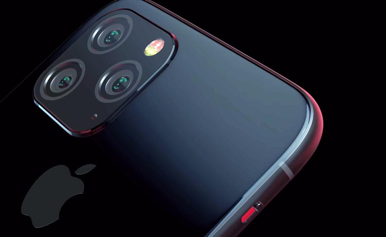 Caviar начала принимать предзаказы на iPhone11