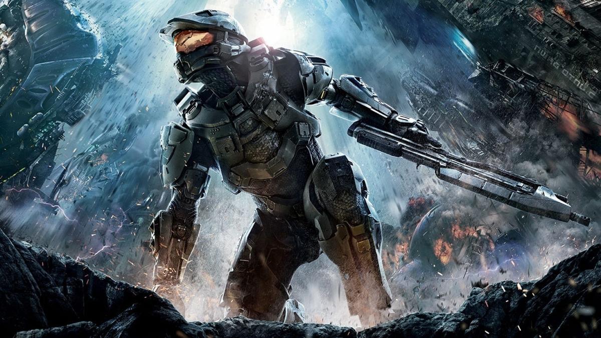 Фил Спенсер доволен Project Scorpio и обещает год без Halo и Gears of War