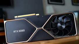12 января NVIDIA проведёт презентацию GeForce RTX: Game On