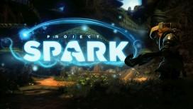 Финальная версия Project Spark появилась в магазинах Xbox One и Windows