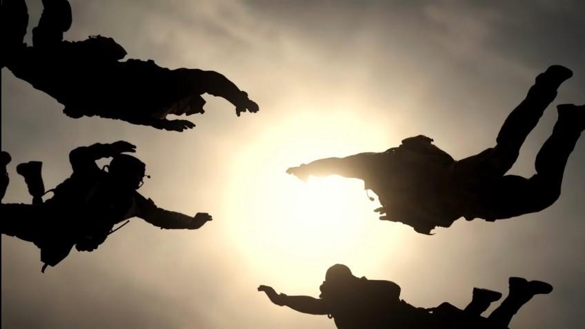 Дебютный трейлер3 сезона Call of Duty: Modern Warfare — что добавят нового?