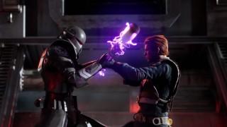 Авторы Star Wars Jedi: Fallen Order не планируют выпуск дополнений