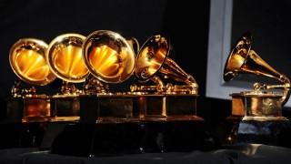 Победители «Грэмми-2019»: Childish Gambino,Леди Гага, Drake и другие