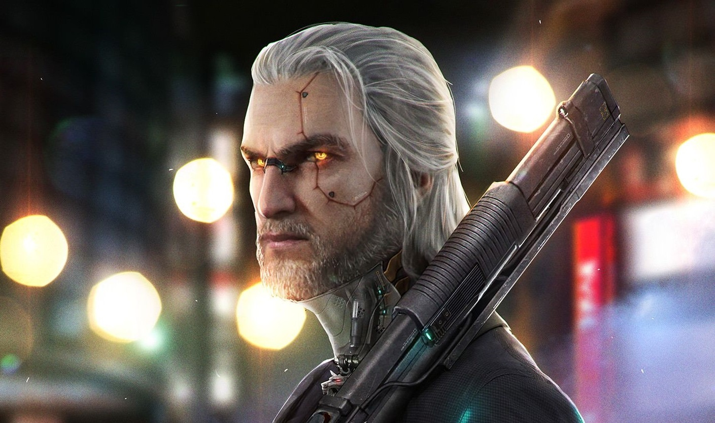 Cyberpunk 2077 без украинского и ожидания от gamescom 2019: лучшее на Игромании за неделю