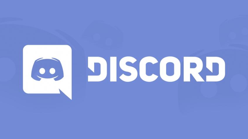 После открытия собственного магазина Discord привлёк ещё $150 миллионов инвестиций
