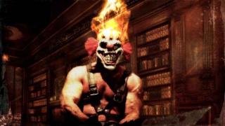 Патчи для некоторых игр на PS3 перестали загружаться перед грядущим закрытием магазина