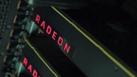 Все основные характеристики AMD Radeon RX 590 подтверждены до анонса