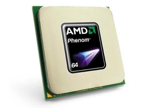 Разблокированный Phenom в продаже