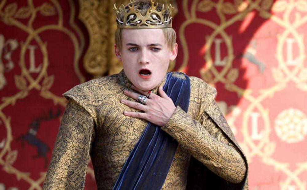 «Амедиатека» оказалась недоступна в момент премьеры «Игры престолов»