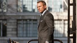 Анонсирована игра 007 Legends