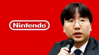 Nintendo не собирается снижать цены на Switch