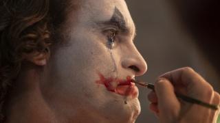 «Джокер» с Хоакином Фениксом получил рейтинг «R»