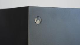 Microsoft: Xbox Series — единственная консоль с полной поддержкой RNDA2
