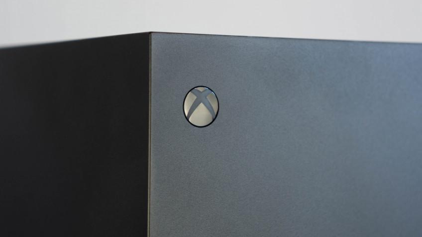 Microsoft: Xbox Series — единственная консоль с полной поддержкой RDNA2