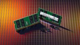 Hynix разработала 10-нанометровые чипы ОЗУ