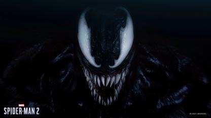 God of War Ragnarok, «Человек-паук 2», Uncharted на PC — что показали на шоу Sony?