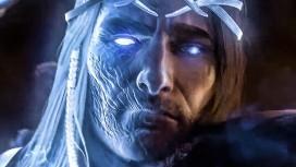 Middle-earth: Shadow of War лишилась защиты в первые же сутки
