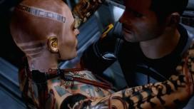 Mass Effect2 не помещается на диск!