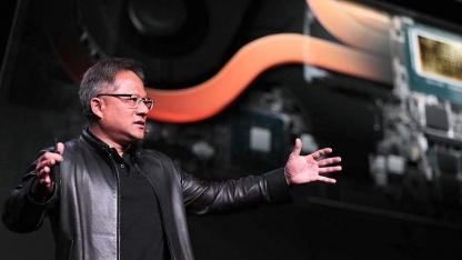 СМИ: весной 2020 года NVIDIA покажет профессиональную карту, осенью — игровую