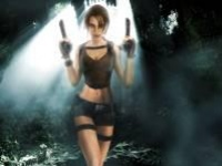 Tomb Raider раздают бесплатно