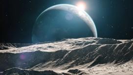 Для Kerbal Space Program2 открыли студию и записали первый видеодневник