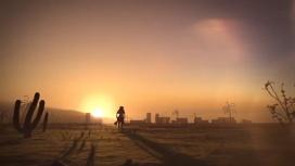В Call of Duty Mobile стартовал6 сезон — он в стиле Дикого Запада