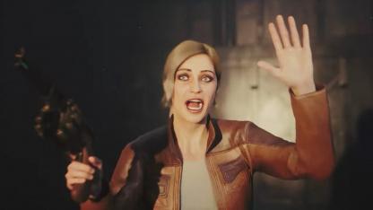 Дополнение Murder on Eridanos для The Outer Worlds скоро выйдет на Switch